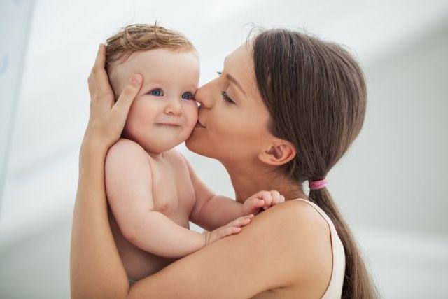 Кисломолочная смесь для новорожденных детей до года при запорах: какая лучше?