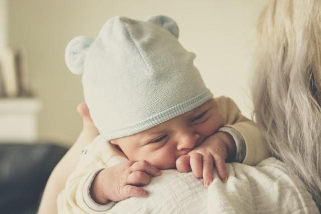 Сны к беременности: какие сновидения предвещают пополнение в семье?