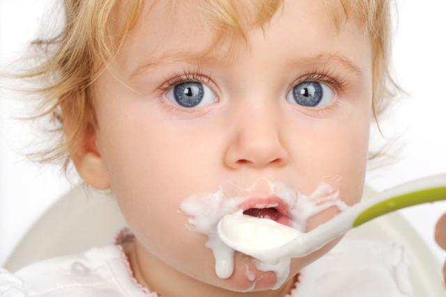С какого возраста можно давать ребенку пшенную кашу: для грудничка до 1 года?