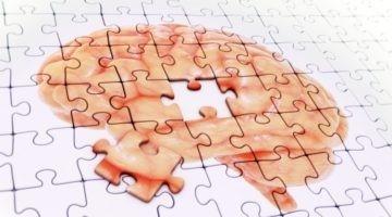 Резидуальная энцефалопатия у детей: что это такое, каковы прогнозы и лечение?