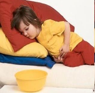 Дизентерия у детей: симптомы у малышей до года и старше, лечение и профилактика