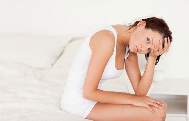 Болит промежность при беременности: почему возникает боль между ног на ранних и поздних сроках?