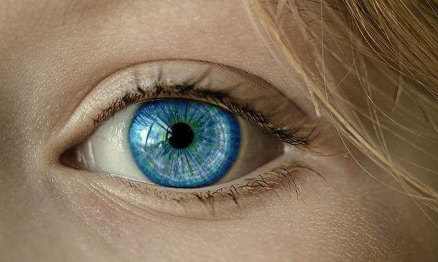 Тобрекс - глазные капли для детей  и новорожденных: инструкция по применению