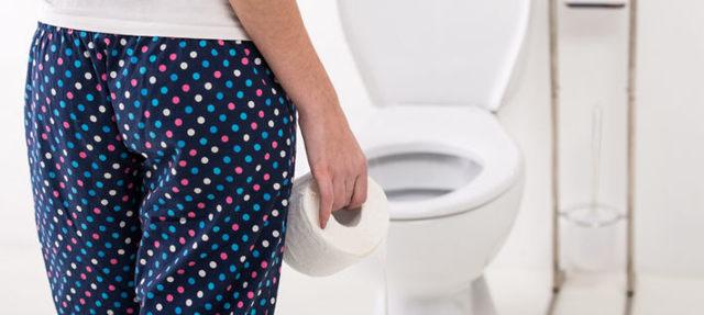 Понос как признак беременности на ранних сроках: причины расстройства кишечника при зачатии
