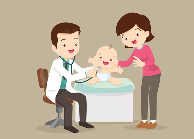 Прививка от краснухи: как называется, когда и сколько раз делают детям, как переносится?