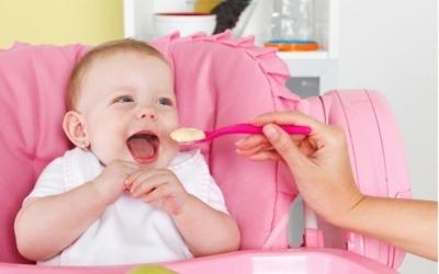 Со скольки месяцев можно давать картофельное пюре ребенку, когда вводить в прикорм?