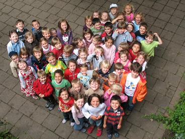 Энтеробиоз у детей: симптомы, лечение и профилактика возникновения заболевания