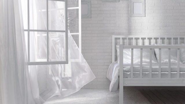 Бессонница при беременности на ранних и поздних сроках: причины, рекомендации