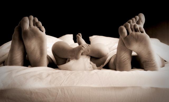 Через сколько можно заниматься интимной жизнью после родов, если были швы?