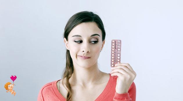Нет токсикоза при беременности на ранних сроках: нормально ли это?