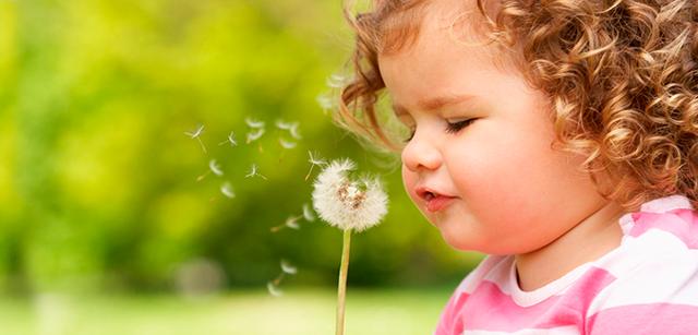 Аллергия на глютен у ребенка: симптомы с фото у грудничка на ГВ, способы лечения