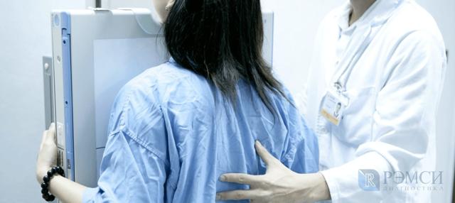 Рентген ребенку - легких, грудной клетки, головы: как часто можно делать и опасно ли исследование?