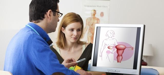 Дисфункция яичников: причины, симптомы, влияние на наступление беременности, лечение и последствия