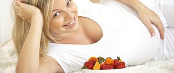 Эфирные масла при беременности: можно ли розмарин и лаванду беременным и какие эфиры разрешены?