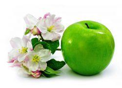 Яблоки при беременности: польза и вред, какие лучше есть на ранних и поздних сроках
