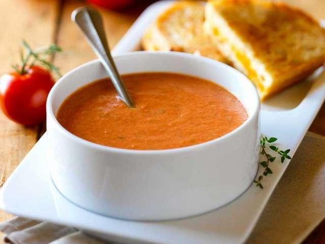 Супчики для детей до года: когда можно давать суп грудничку?