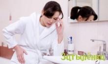 Поздний токсикоз при беременности: чем опасен, каковы последствия и как лечить?