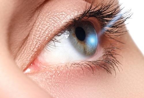 Склеропластика глаз у детей - что это такое, какие есть