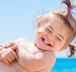 УЗИ брюшной полости ребенку: подготовка к исследованию органов ЖКТ