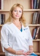 Уреаплазма при беременности: симптомы, последствия для ребенка и лечение