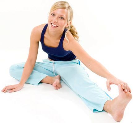 Вес во время месячных и перед ними: как меняется масса тела в зависимости от менструального цикла?