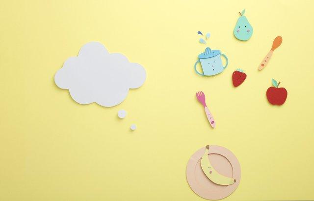 Ребенок не ест прикорм: что делать, если он отказывается от новой еды в 7-8 месяцев?