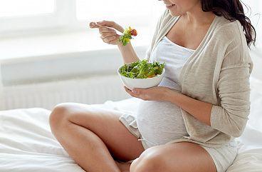 Беременность после Регулона: можно ли забеременеть при приеме препарата?