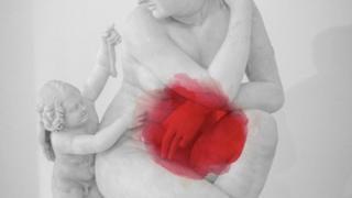 Беременность и эндометриоз матки на разных стадиях, лечение, влияние на развитие плода, причины