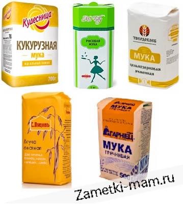 Как варить кукурузную кашу на молоке для ребенка до 1 года: рецепт прикорма