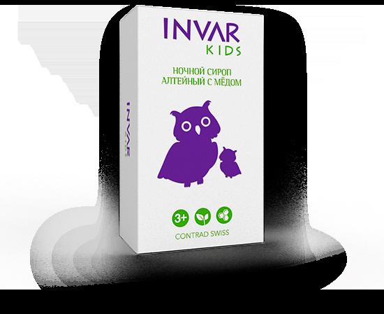 Как облегчить кашель у ребенка в домашних условиях ночью - чем помочь при сухом горле?