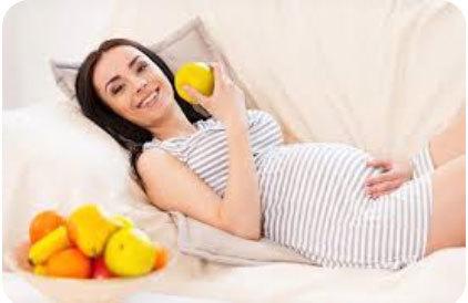 Понос при беременности в первом, втором и третьем триместрах: что делать, чем лечить?