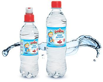 Когда давать соки грудному ребенку, как вводить сок в прикорм в 3-4 месяца?