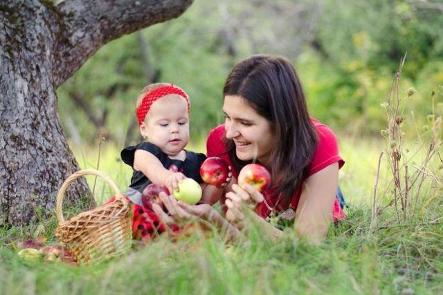 Что нельзя есть беременным: список противопоказанных и нежелательных продуктов и напитков