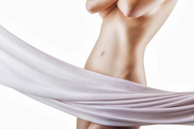 Интимная пластика после родов: порядок проведения процедуры с фото