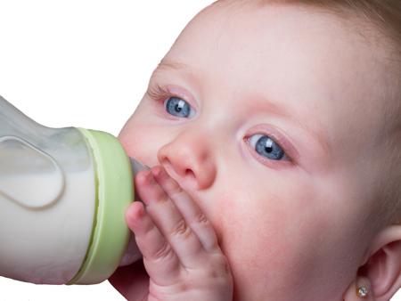 Диета после отравления у детей: что можно кушать, как готовить пищу - примерное меню
