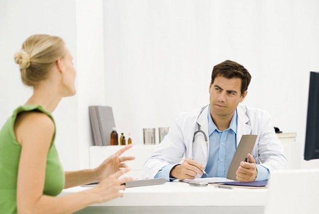 Ложная беременность у женщин: симптомы и причины, лечение синдрома